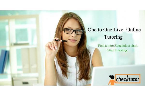 online tutoring positions